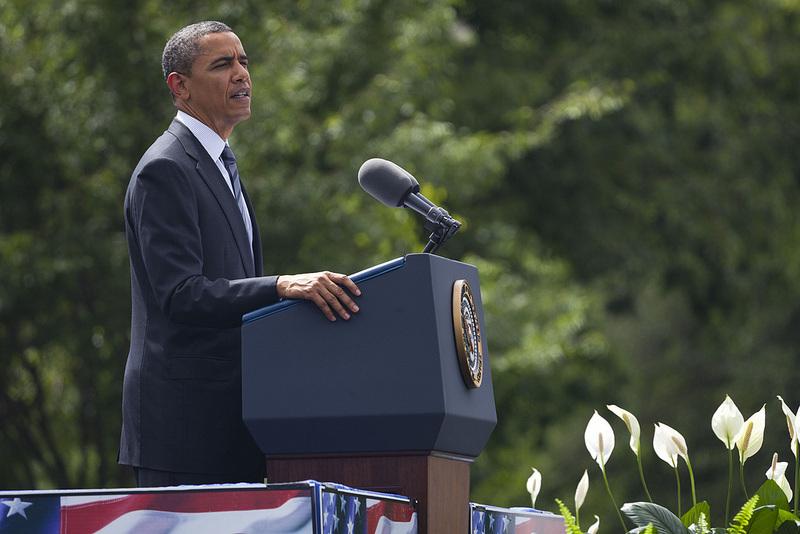 deferred action_obama