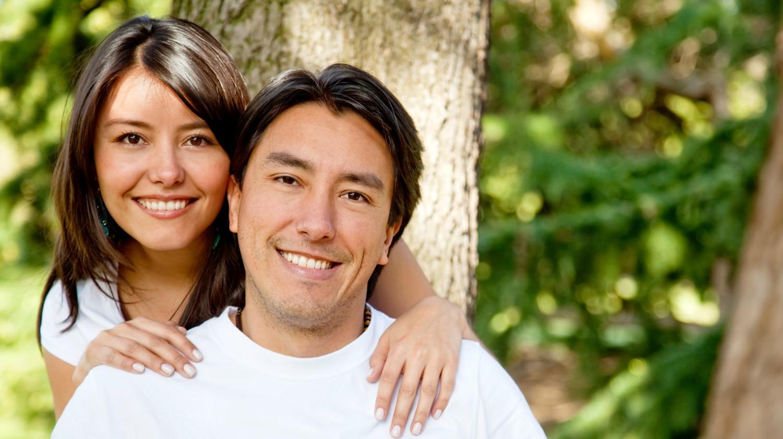 Deferred Action for Parental Accountability (DAPA)